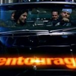 Entourage: A Review