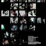 Movie Review: Engkwentro