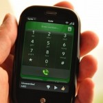 Is the Palm Pre the iPhone killer?