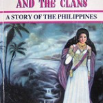 Imelda and the Clans