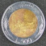 Enzenberger's 10 most popular, if mythical explanations for the coin shortage that took place in Italy from 1975 to 1979