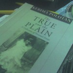 Three good reasons for reading Kerima Polotan's The True and the Plain
