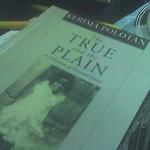 Three good reasons for reading Kerima Polotan's The True and the Plain