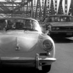 11 things that make Isaac Davis' life worth living in Woody Allen movie, Manhattan