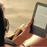Five more things to like about the Kindle 3