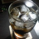 Cuba Libre: The Regular Filipino Guy's Version