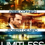 Three flaws of Limitless: A movie review