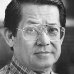 Remembering Ninoy Aquino's death