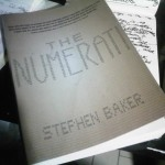 Five reasons to read The Numerati by Stephen Baker