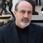 Nassim Nicholas Taleb on frauds