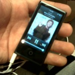 'Look, Ma, no clickwheel' | A review of the 7th generation iPod Nano