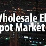 A guide to the Philippines' Wholesale Electricity Spot Market (WESM)