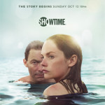 Netflix's The Affair is such a time suck