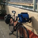 The ride to Pasig and other stories on and about the road